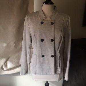 Cabi jacket excellent condition cute versatile